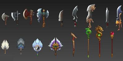 黄金岛官方免费下载_黄金岛手机版_黄金岛棋牌游戏下载