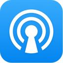 小小韩wifi密码破解教程和工具