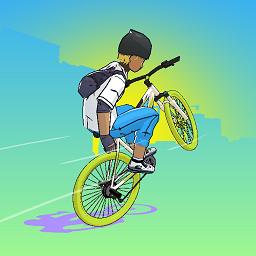 Bike Life自行车生活