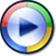 Windows Media Player 9.0 For Win9x/2000