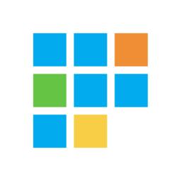 藏文输入法安卓手机版(Tibetan Keyboard)
