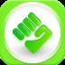 微网浏览器手机版