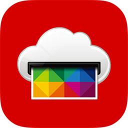 打印吧app