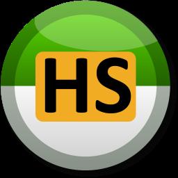 HeidiSQL(MySQL�D形化管理工具)