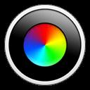 honeycam(gif动图制作软件)