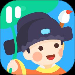 深圳鑫贝通宝