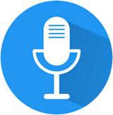 语音秀手机版