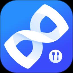 美味商家app