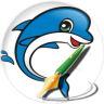 海豚输入法