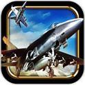 空中大战3D无限金币版