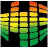 音频剪辑软件手机版