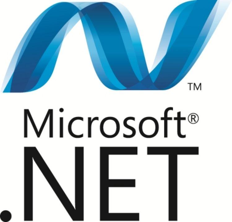 net framework 4.6.2 离线包