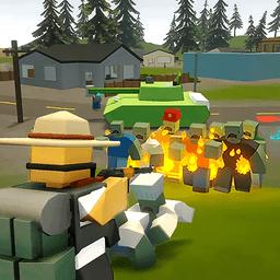 铜元汇app