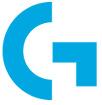 logitech�_技g102鼠�蓑���