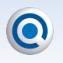 WinGate代理服务器