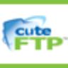 CuteFTP Professional