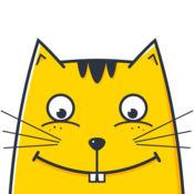 电竞猫苹果手机版