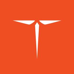 普宙GDU无人机(ProFlight app)