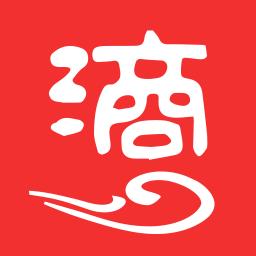 滳慧商学app