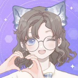星卫光定位软件app