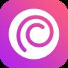 糖果P图客户端app