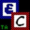 EasyCleaner(系统垃圾一键清理器)