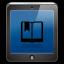 FlipHTML5(电子书制作)