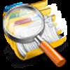 Mindgems Folder Size(磁盘空间分析工具)