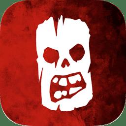 zombie faction无限钻石版