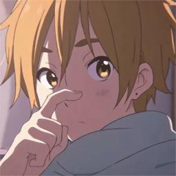 中华3K红包软件破解版