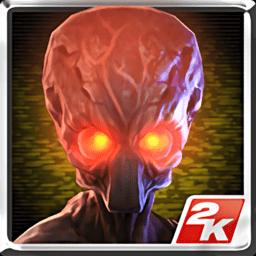 幽浮内部敌人汉化破解版(XCOM:EW)