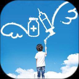 啪啪草币社区app