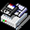 ADRC Hard Disk Checker(硬�P�牡�z�y工具)