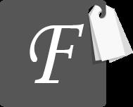 fontags 2017(字体标签夹扩展插件)