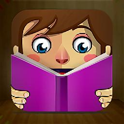 奇书网app手机版