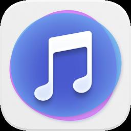 华为音乐最新破解版v8.0.5.300 安卓版