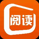 芒果文学app