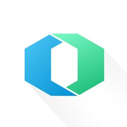 邯郸氢氪出行app苹果版