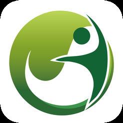 环保功夫app