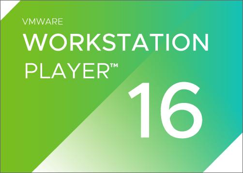 VMware Player(运行虚拟机) v16.0.0-16894299 中文免费版 0