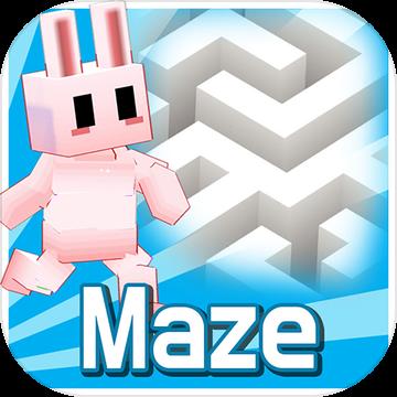 迷宫大作战苹果中文版(Maze.io)