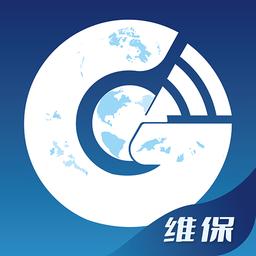 紫幸福(聊天交友)