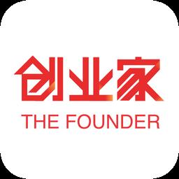创业家(创业社区)