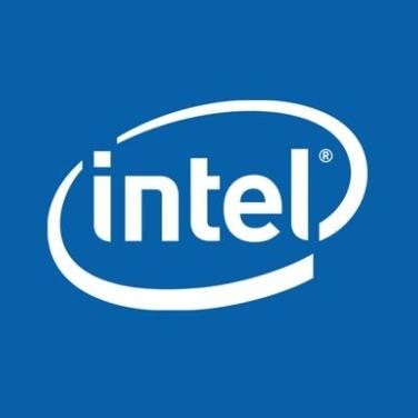 Intel英特尔芯片组