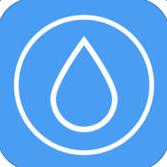 水滴管家苹果版