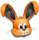 soundbunny(声音小兔子)