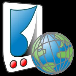 mobi文件格式阅读器(Mobipocket Reader)