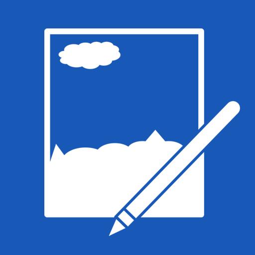 PaintDotNet照片处理软件