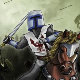 征服之刃(Blade Of Conquest)