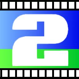 Picture2avi(图片转换为avi格式视频)